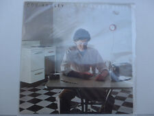 Don Henley – I Can't Stand Still LP, Aus, Inner With Lyrics, Vinyl NM