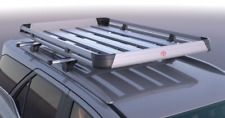 Genuine Toyota Alloy Roof Tray