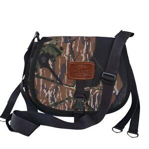 Holster Izhevsk Russian Camouflage Tactical Hunting Field Satchel Messenger Bag