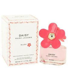 Daisy Blush  Marc Jacobs Perfume Women ED Toilette Spray Fragrance New 1.7 oz