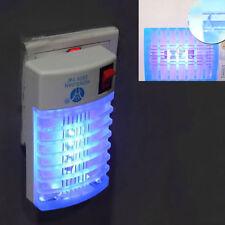 220V Licht Insektenvernichter ohne Chemikalien Insektenkiller Insektenlampe