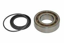 WHEEL BEARING KIT REAR FITS TALBOT GAZELLE HUNTER RAPIER TAGRA SUNBEAM QWB142C