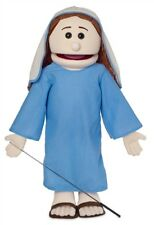 Silly Puppets Mary 25 Inch Full Body Puppet