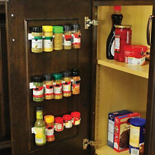 gew rzregale aus kunststoff g nstig kaufen ebay. Black Bedroom Furniture Sets. Home Design Ideas
