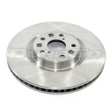 Disc Brake Rotor fits 2011-2016 Lexus IS350 GS350,GS450h GS460  AUTO EXTRA DRUMS