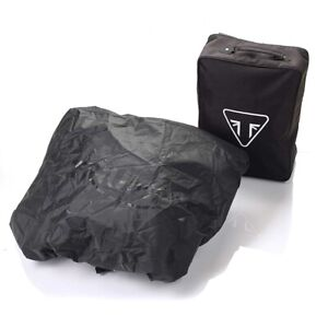 Genuine Triumph All Weather Motorcycle Cover (Extra Large)