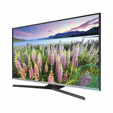 Samsung LED LCD Televisions