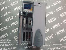 EPOWER/1PH-160A/600V/230V/XXX/XXX/XXX/OO/Y2/ - EUROTHERM / VARIATEUR 1 PH  NEUF