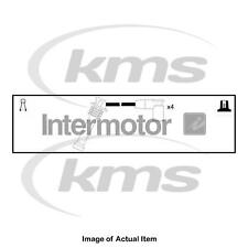 New Genuine INTERMOTOR Ignition Lead Cable Kit 83069 Top Quality