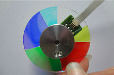 (New) Original DLP Projector Color wheel for OPTOMA HD230X  HD23 color wheel