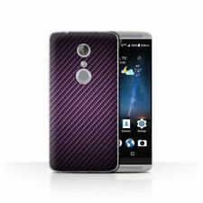 Fundas y carcasas Para ZTE Axon color principal azul para teléfonos móviles y PDAs ZTE
