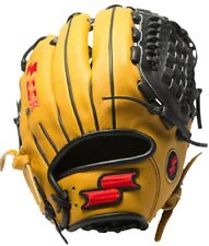 "SSK S16200GN 12"" Select Professional Series Infield/Pitcher Baseball Glove"