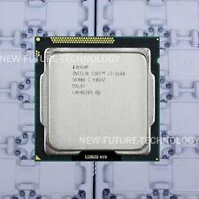 Intel Core i7-2600 (BX80623I72600) SR00B CPU 5 GT/s 3.4 GHz LGA 1155 100% Work