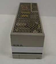 Valere V1000A Power Supply Rectifier Tested 90 Day Warranty