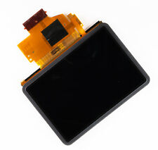 New LCD Display Touch Screen For Canon EOS 760D Rebel T6s 8000D Camera Monitor