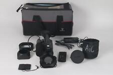 Sony DSR-PD170 Digital Camcorder