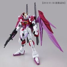 Mobile Suit Gundam SEED DESTINY ASTRAY R MG 1: 100 Destiny Impulse Gundam R