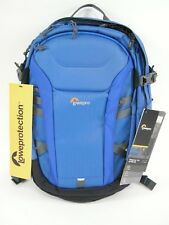 """Lowepro Ridgeline Pro BP 300 AW 25L Backpack for 15"""" Laptop and 10"""" Tablet"""