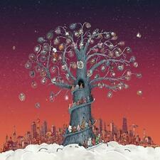 Dance Gavin Dance - Artificial Selection (NEW CD)