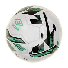 Umbro Neo Professional Soccer Ball, Color & Size Options