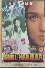 Películas en DVD y Blu-ray romance 2000 - 2009