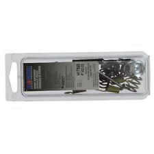 Parking Brake Hardware Kit Rear Wagner H17568