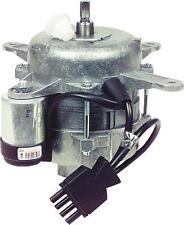 Brennermotor Viessmann Unit 14-67 kW, Blaubrenner 14-34 7814343 7404204 7836335