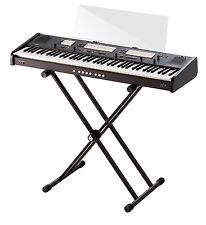 Johannus ONE Sakral Keyboard digital NEU!!!! (ohne Ständer)