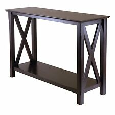 Xola Console Table-Winsome 40445 NEW