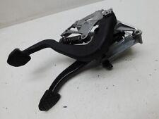 BMW E92 M3 2008 Manual Clutch Brake Pedal Assembly J118