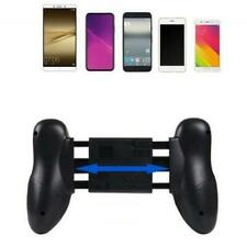 Gamepad Phone Grip Handle Controller Case Cover For Samsung Galaxy S10E