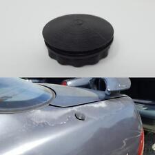 94-01 Acura Integra Antenna Delete Plug *Sealing* cover grommet blank delete cap