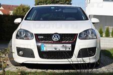 VW Golf V 5 Frontspoiler GTI ED30 Frontansatz GTI Edition Lippe Spoiler