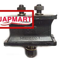 For Isuzu Fvr23 03-07 Front Engine Mounts 8213jmy2 (l&r)