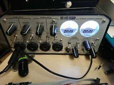 Aka EiE Pro Audio INTERFACE