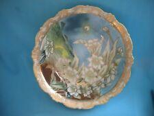 Decorative Bowl - Accent Piece