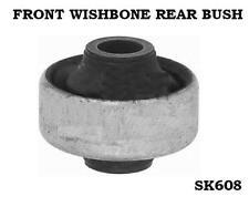 VW BEETLE 1.4 1.6 1.8 1.9 2.0 FRONT WISHBONE REAR BUSH