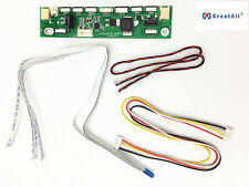 50pcs  Universal LED Constant current board,LED universal inverter FOR LED panel