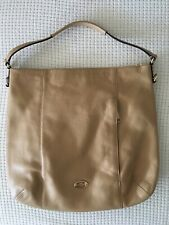 COACH Isabelle Hobo Bag