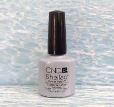 CND Shellac DAZZLING DANCE Gilded Dreams UV/LED Gel Power Polish Ltd Ed RARE NEW