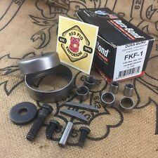 FKF-1 Durabond Engine Finishing Kit 1962-1985 289 302 351W SB Ford SBF