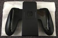 Genuine Nintendo Switch Joy-Con Comfort Grip Handle Non-Charging Authentic NEW
