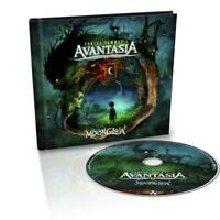 Avantasia  - Moonglow CD NEU OVP
