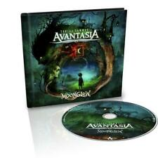 Avantasia  - Moonglow CD NEU OVP
