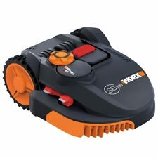 WORX Landroid SB700 WR110MI.1 / Robotic Lawnmower NEW!!!