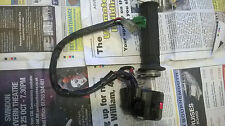 Kawasaki (Genuine OE) Motorcycle Electrical & Ignition Parts