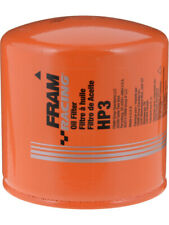 Fram High Performance Racing Oil Filter [ref Ryco Z89A] FOR VOLVO S60 (HP3)