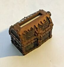 MAGE KNIGHT DUNGEONS HeroClix Miniatures #112  TREASURE CHEST  WizKids