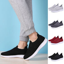Running Shoes Womens Sneakers Mens Tennis Walking Gym Athletic Casual Shoes Size