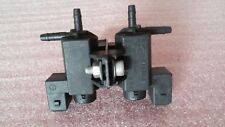 FERRARI 360, F430, COUPE, Spider, solenoide valvola ON/Off , P/N 315769